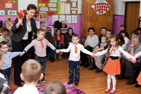 szkola lubsko